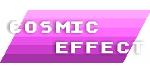 Cosmic Effect