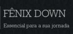 FenixDown